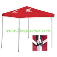 Wholesale 10' Gazebo Event Tent from china suppliers