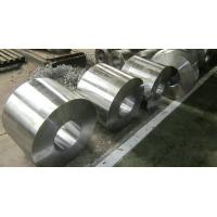 Wholesale Carbon Steel Disk Forgings Heavy Steel Forgings 300-1600mm OD ISO 9001 - 2008 from china suppliers