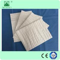 Disposable Surgical Operation Hand Towel / medical hand paper towel