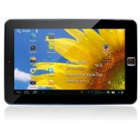Quality 7 Inch 3G Android Tablet PC Via8850 / 1.2GHz / 4G / 512MB for sale
