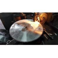 Wholesale Carbide Tipped Saw Blades for Non-Ferrous Metal | LUXUTOOLS | 420 x 3.5/2.5 x 30 Z=96 from china suppliers