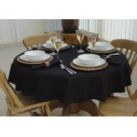 Wholesale Waterproof and Oil Proof PP Non Woven Table Cloth Tear Resistant from china suppliers