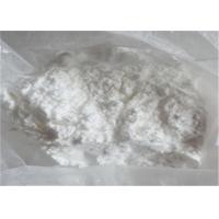 Wholesale White PCT Powder Muscle Mass Generic Avodart Dutasteride Hair Regrowth from china suppliers