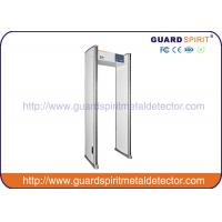 Wholesale Archway security walkthrough metal detectors in airports for security guards from china suppliers