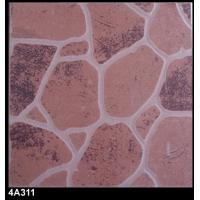 Quality ceramic floor tiles 400x400mm 4A311 for sale