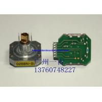 Wholesale PHILIPS Ultrasound IU22 Probe Parts Encoder, Used for IU22 from china suppliers