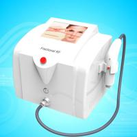 Wholesale fractional rf machine from china suppliers