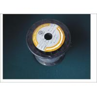 Wholesale 2.16Ohms Per Meter L Heater Accessories NiCr 8020 Heating Resistance Wire from china suppliers