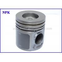 Wholesale 3135J186A Diesel Engine Piston Kits Perkins 1006.6 Heavy Duty Repair Parts from china suppliers
