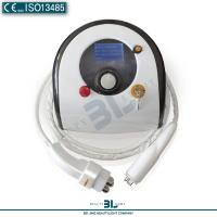 Wholesale Tripolar Radio Frequency Beauty Machine from china suppliers