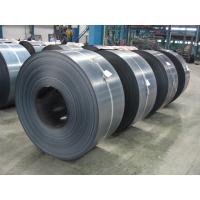 Wholesale Continuous Black Annealed or Batch annealing Q195, SPCC, SAE 1006 Cold Rolled Steel Coils from china suppliers