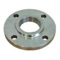 Wholesale NS312 lap joint flange from china suppliers