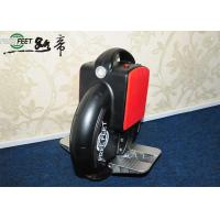Wholesale Lightweight One Wheel Stand Up Scooter Self Balancing Standing Electric Unicycle 350W from china suppliers