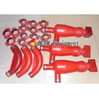 Quality Hydrocyclone Cones for sale