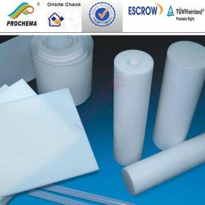 Wholesale PFA sheet, PFA board , PFA plate from china suppliers