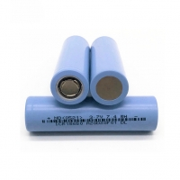 Wholesale 5C High Power 3.7V 2000mAh 18650 Lithium Ion Battery from china suppliers