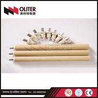 Buy cheap Disposable/Immersion Thermocouple Tips WIth High Quality Made In China from wholesalers