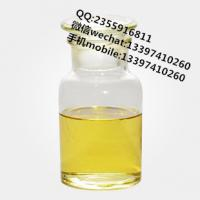 Wholesale CAS 140-11-4 Synthetic Organic Chemicals Fragrance And Flavors Solvent Benzyl Acetate from china suppliers