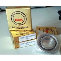 Wholesale Japan NSK Chrome Steel Bearing 40TAC90BSU10PN7B For Machine Tool Shaft from china suppliers