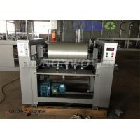 Wholesale One By Bag Flexo non woven bag printing machine Four Colors 4500Pcs/h from china suppliers