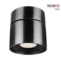 Wholesale 6W Ceiling Mount Outdoor Light Built - In Driver  for Holiday Village / Pavilion  Dia.100 * 114mm from china suppliers