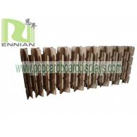 Wholesale Corrugated Cardboard Furniture Screen Cardboard Furniture Paper Furniture For Store ENCF040 from china suppliers