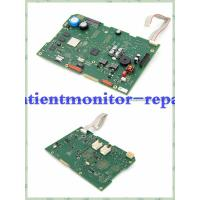 Wholesale PHILIPS IntelliVue MX450 Patient Monitor Mainboard PN 453564271711 from china suppliers