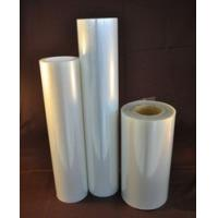 Wholesale New hot selling transparent conductive pet film from china suppliers