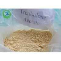 Buy cheap Medical Cutting Cycle Steroids Trenbolone Acetate For Bodybuilder from wholesalers