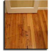 Wholesale Hot Sell Hard Seasoned Teak Flooring Natural Oil from china suppliers
