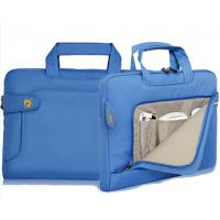 Wholesale 12.5 Inch Fashionable Feminine Laptop Bags from china suppliers