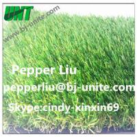 Wholesale Outdoor Artificial Turf Grass from china suppliers