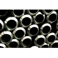 Wholesale Alloy Steel Seamless Pipe ,ASTM A335 P1, P5 ,P9, P11, P12, P22, P91 & T5 ,T9, T11 ,T22, T91 from china suppliers