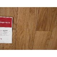 Wholesale Hand-Scraped & Distressed Engineered Oak Flooring from china suppliers