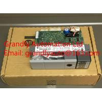 Buy cheap Allen Bradley 1756-EN2T ControlLogix EtherNet/IP Module - grandlyauto@163.com from wholesalers