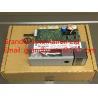 Buy cheap Allen Bradley 1756-EN2T ControlLogix EtherNet/IP Module - grandlyauto@163.com from wholesalers