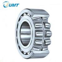 Wholesale TIMKEN KOYO Stainless Steel Roller Bearing Double Row Conveyor Bearings 22313 from china suppliers