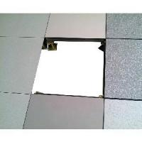 Wholesale Raised Floor System (FS800-FS1500) from china suppliers
