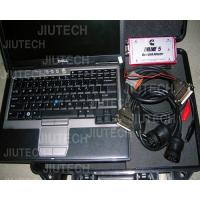 Wholesale Cummins Insite Inline5 + laptop + Calterm For Excavator Scanner full set(skype:jiutech9705 from china suppliers