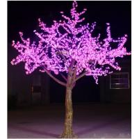 Wholesale cherry tree led from china suppliers
