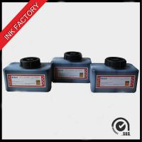 Wholesale IR-270 Dye Continuous Inkjet Ink for Small Character Inkjet Printing Equipment from china suppliers