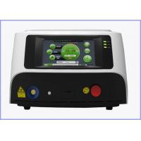 Wholesale Non Invasive 940nm Laser Treatment Machine For Rosacea / Vascular Therapy from china suppliers