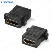 Wholesale HDMI female to female adapter from china suppliers