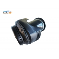 Wholesale Pneumatic Spring Air Ballon 553312J100 553312J30 Air Suspension System from china suppliers