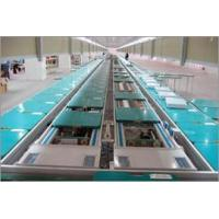 Quality Carbon Steel Conveyor Belt for sale