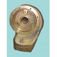 Wholesale Single-suction centrifugal pump housing water pump parts ASTM, GB,DIN,EN from china suppliers