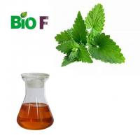 Wholesale Pure Patchouli Essential Oil For Skin Care For Cosmstic For Wholesale from china suppliers