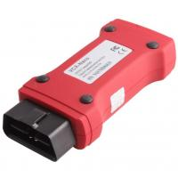 Wholesale All Scanner Bluetooth VCM VCX-Nano Diagnostic Tool for Ford, Mazda, Land Rover and Jaguar from china suppliers