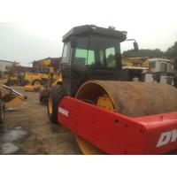 Wholesale Dynapac CA602 Second Hand Road Roller from china suppliers