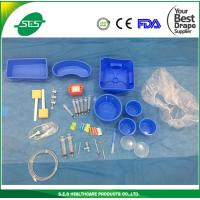 Wholesale New product ISO CE FDA approved Cardiovascular Kits,Cardio Kits from china suppliers
